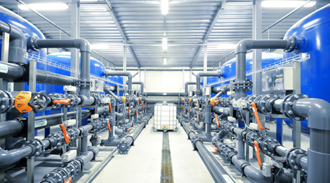 Zi Chem Water Treatment Solutions Products Amp Services
